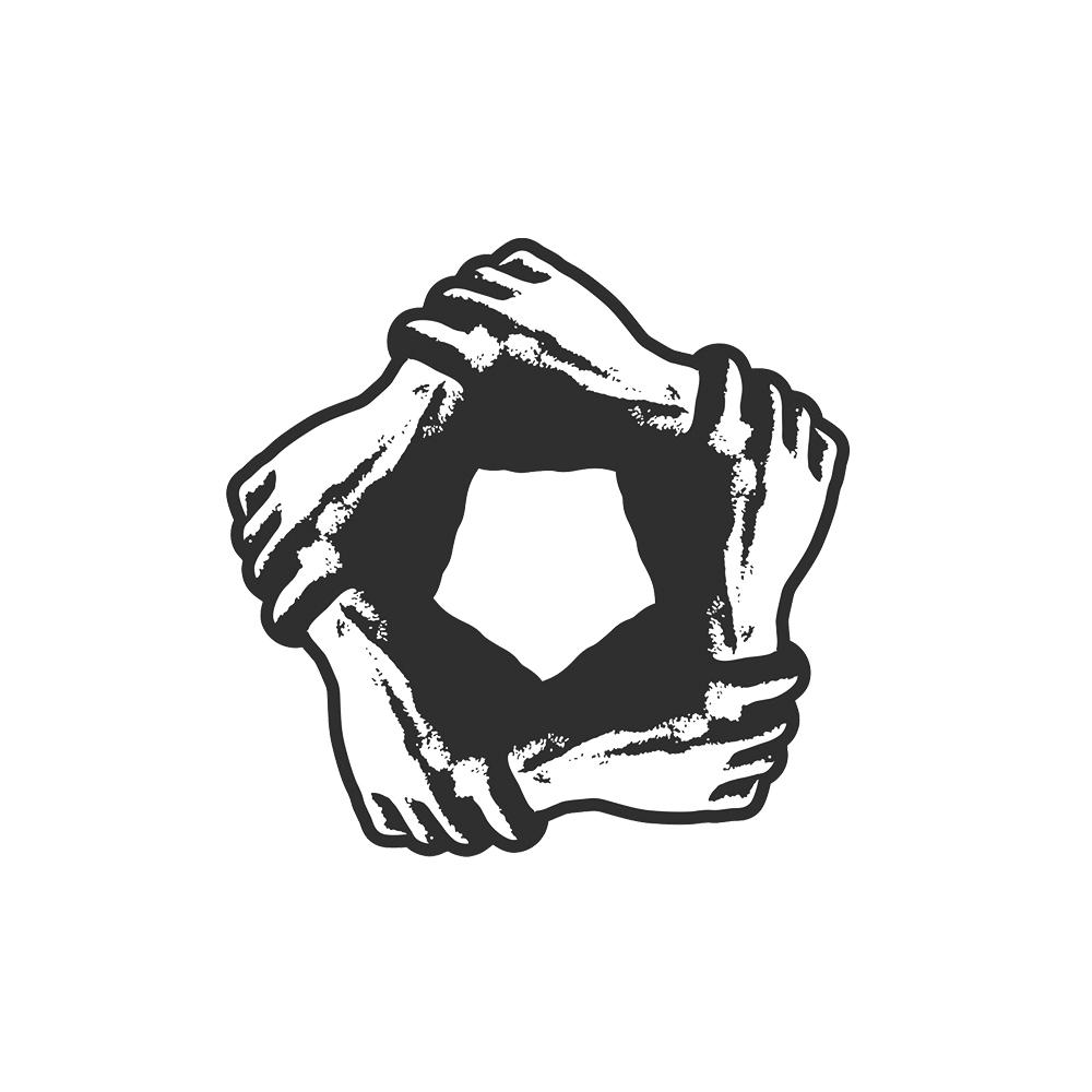 hands-logo-lighter.jpg