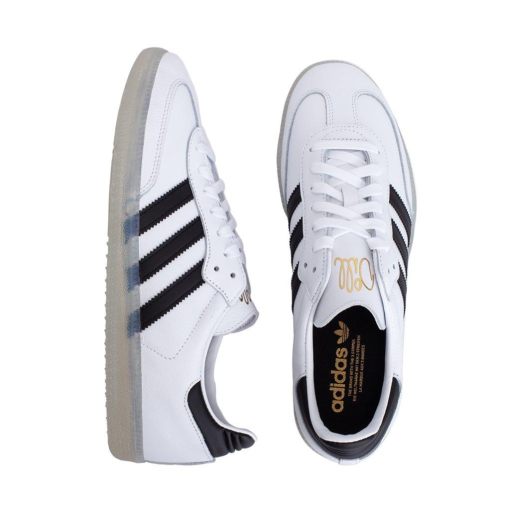 FA_Adidas_GraphicPreview_Samba_Top_1400x.jpg