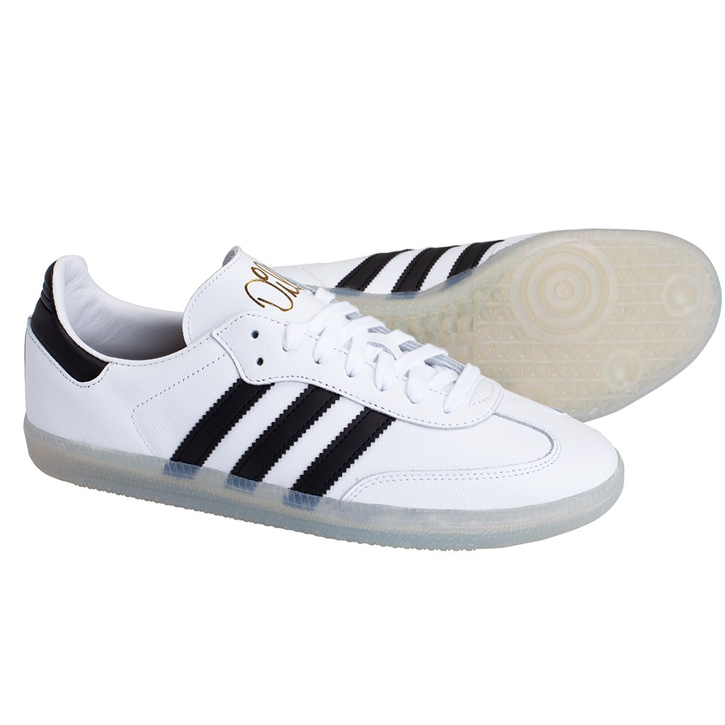 FA_Adidas_GraphicPreview_Samba_Model_1400x.jpg