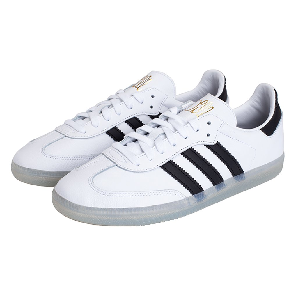 FA_Adidas_GraphicPreview_Samba_Side_1400x.jpg