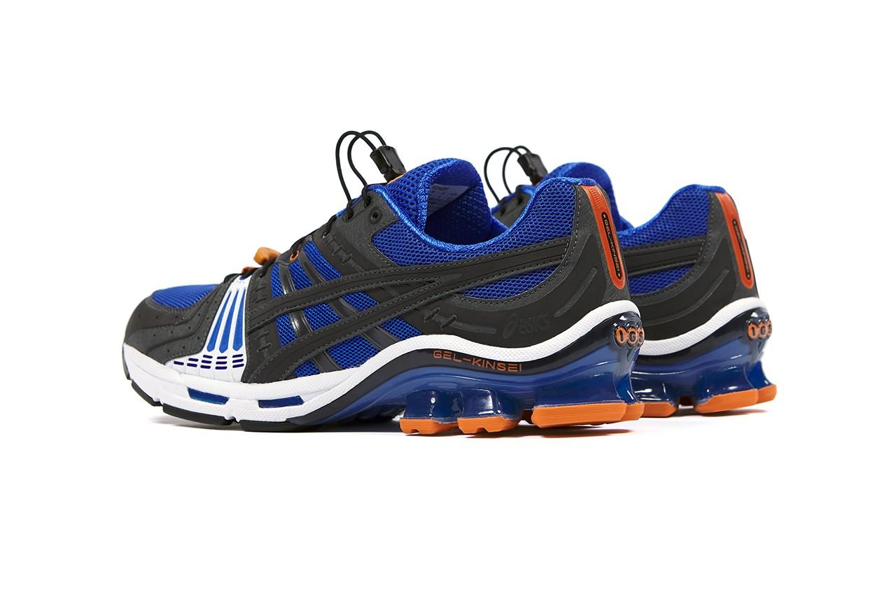 https___hypebeast.com_image_2019_06_affix-asics-gel-kinsei-collaboration-sneaker-release-information-sound-systems-stream-12.jpg