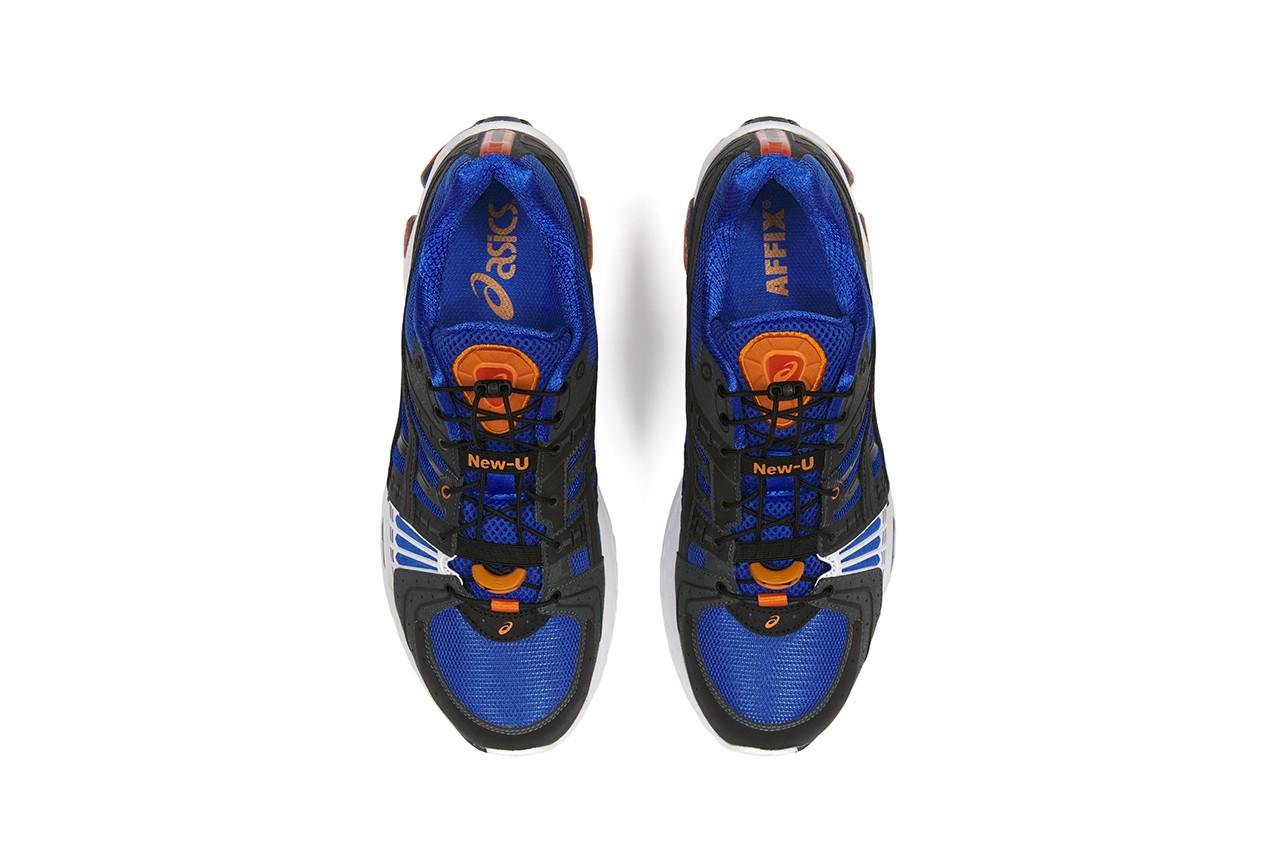 https___hypebeast.com_image_2019_06_affix-asics-gel-kinsei-collaboration-sneaker-release-information-sound-systems-stream-13.jpg