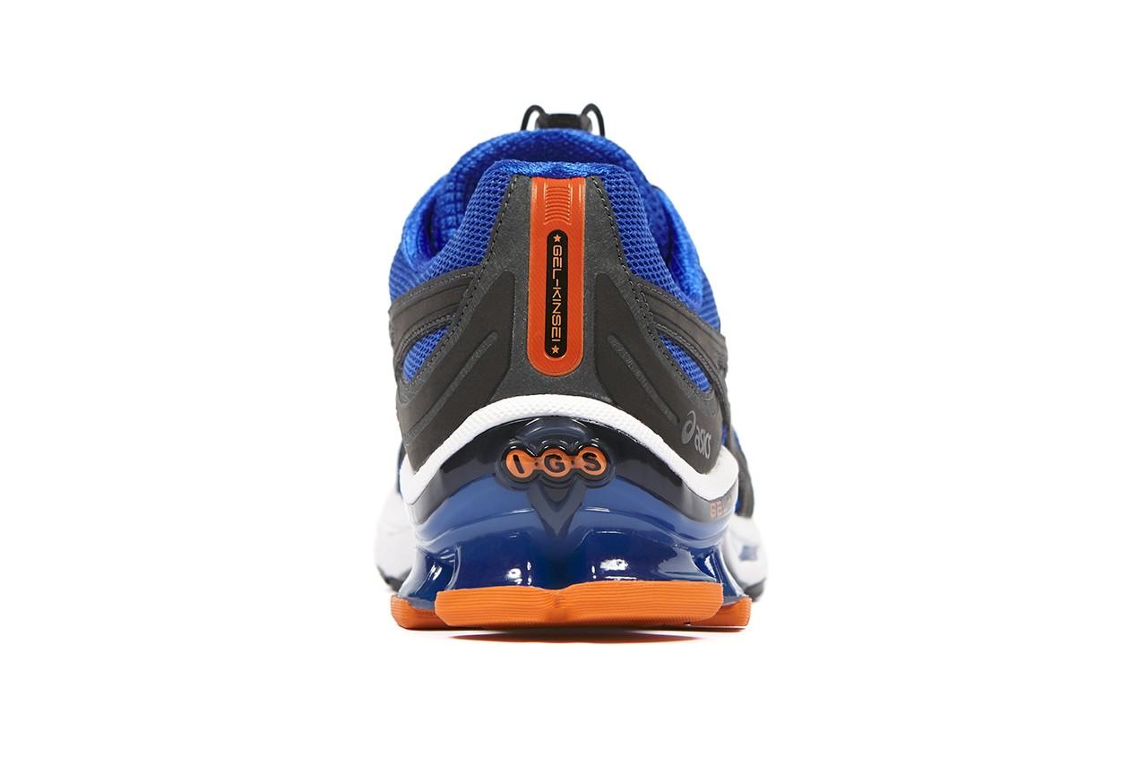 https___hypebeast.com_image_2019_06_affix-asics-gel-kinsei-collaboration-sneaker-release-information-sound-systems-stream-11.jpg