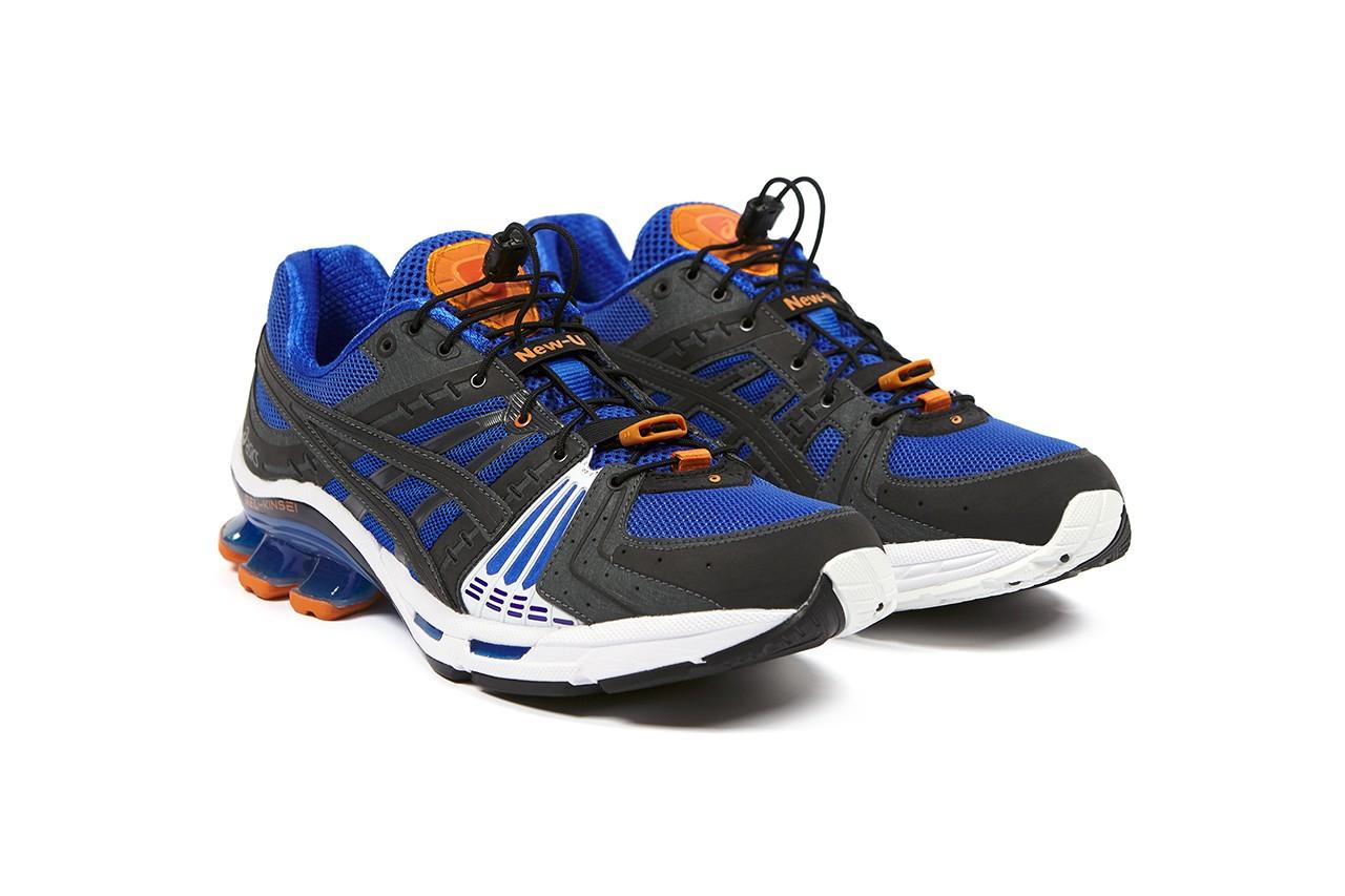 https___hypebeast.com_image_2019_06_affix-asics-gel-kinsei-collaboration-sneaker-release-information-sound-systems-stream-10.jpg