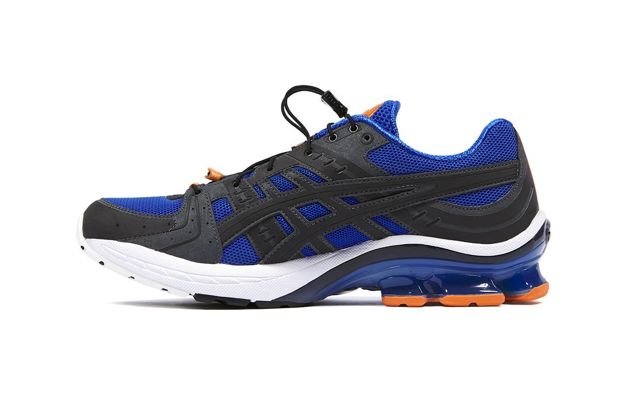 https___hypebeast.com_image_2019_06_affix-asics-gel-kinsei-collaboration-sneaker-release-information-sound-systems-stream-9.jpg