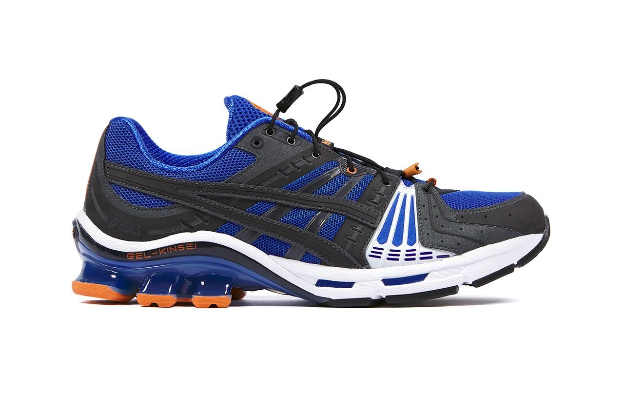 https___hypebeast.com_image_2019_06_affix-asics-gel-kinsei-collaboration-sneaker-release-information-sound-systems-stream-8.jpg