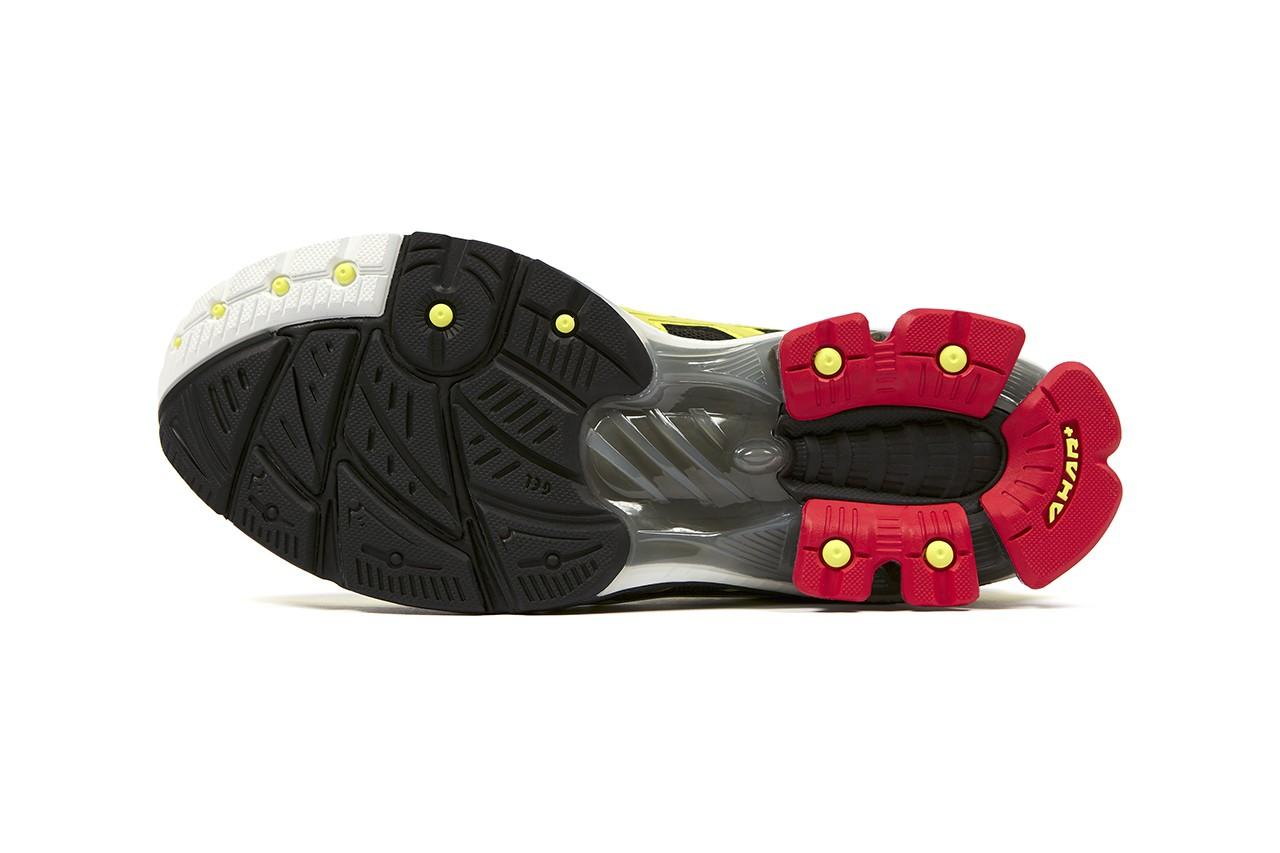 https___hypebeast.com_image_2019_06_affix-asics-gel-kinsei-collaboration-sneaker-release-information-sound-systems-stream-7.jpg