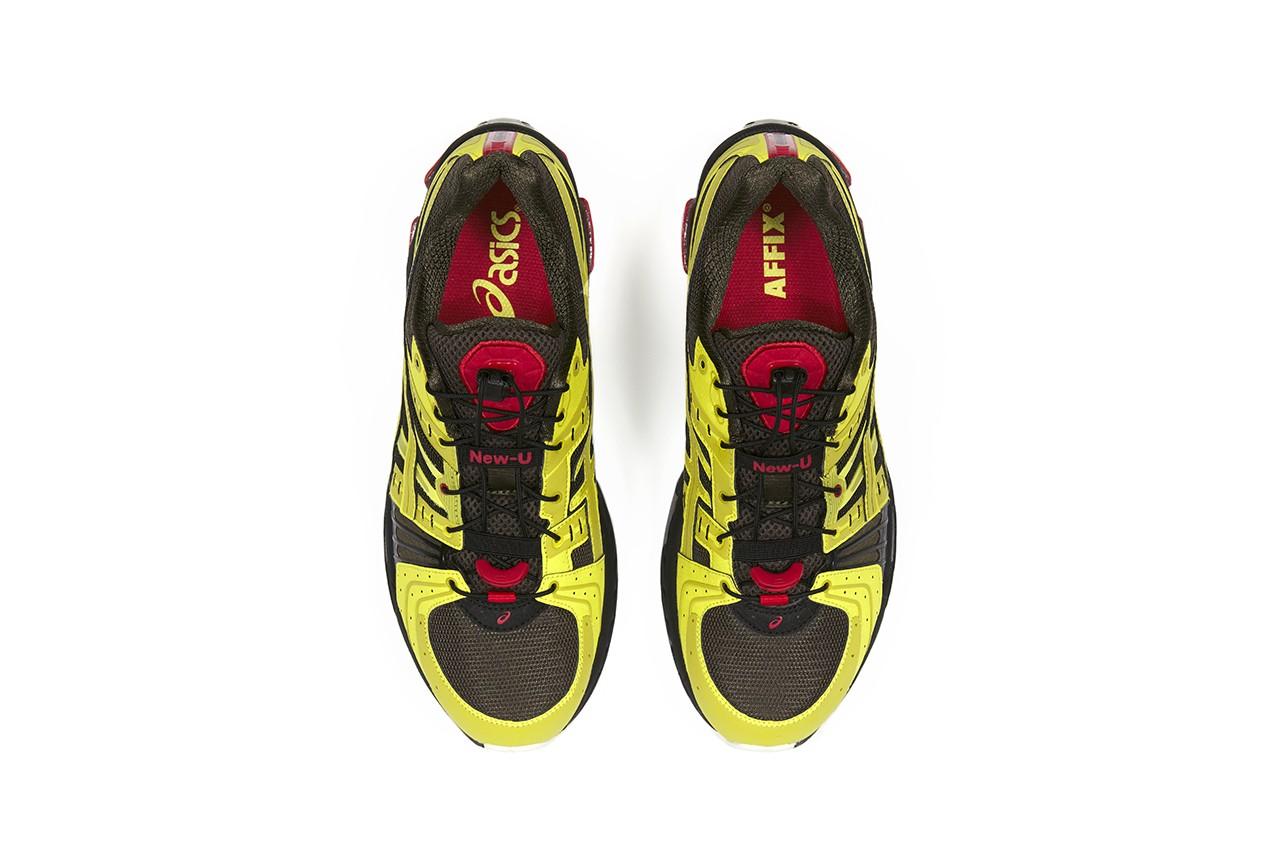 https___hypebeast.com_image_2019_06_affix-asics-gel-kinsei-collaboration-sneaker-release-information-sound-systems-stream-6.jpg