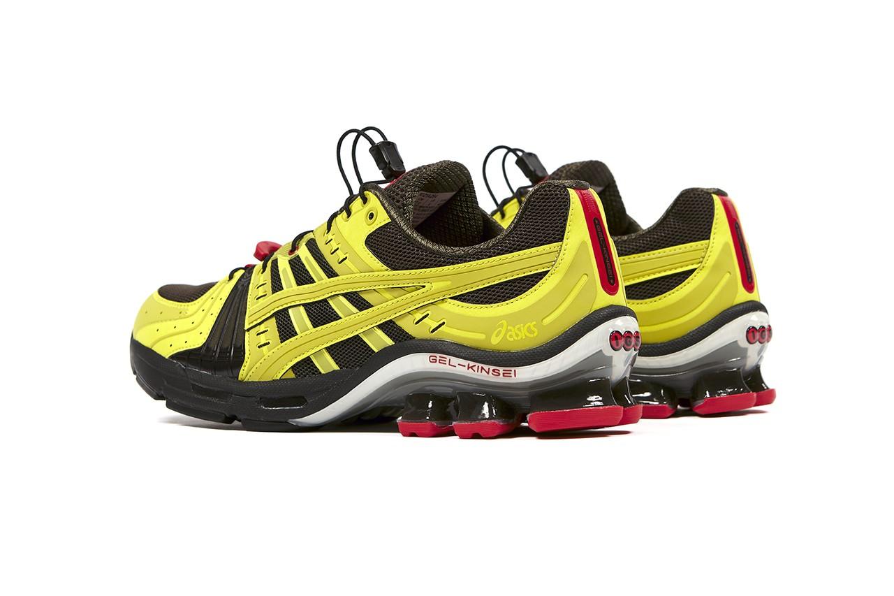 https___hypebeast.com_image_2019_06_affix-asics-gel-kinsei-collaboration-sneaker-release-information-sound-systems-stream-5.jpg