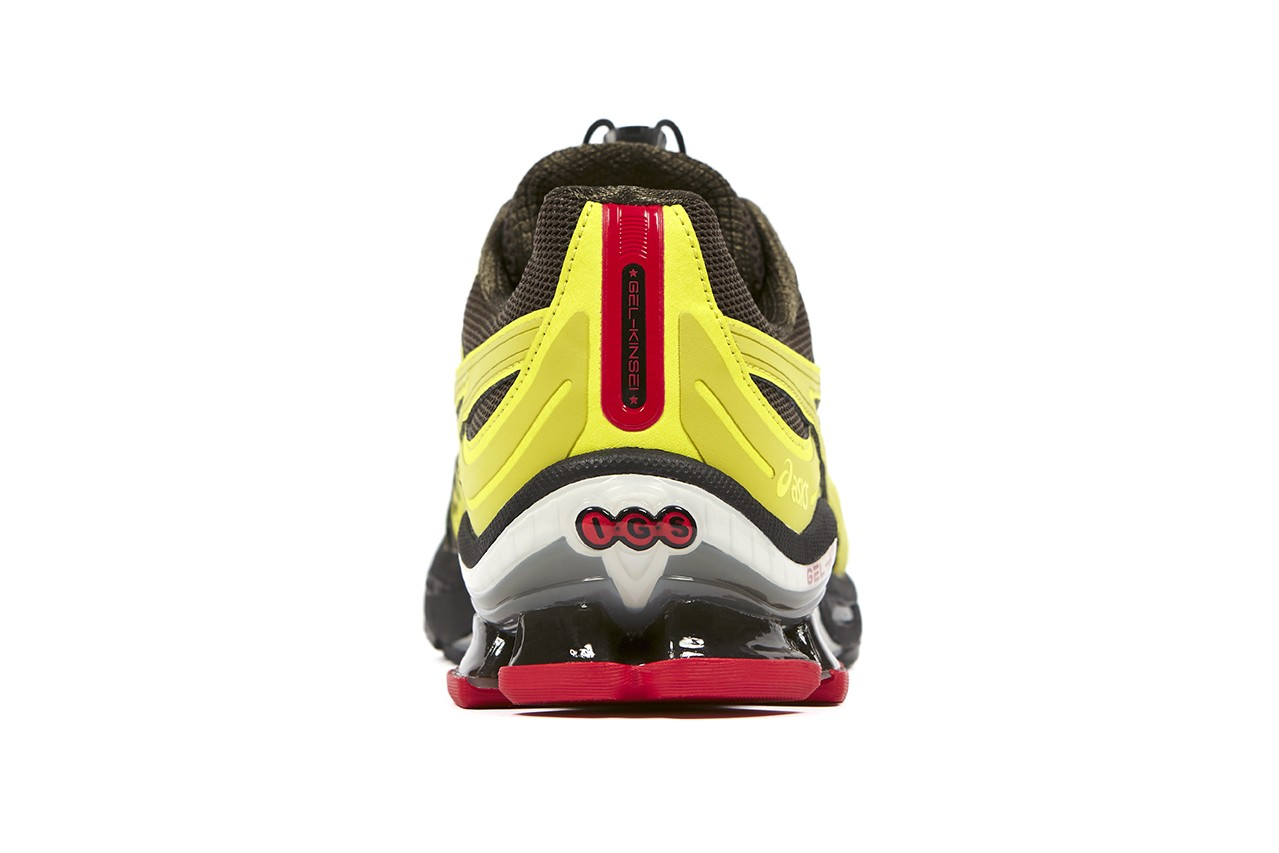 https___hypebeast.com_image_2019_06_affix-asics-gel-kinsei-collaboration-sneaker-release-information-sound-systems-stream-4.jpg