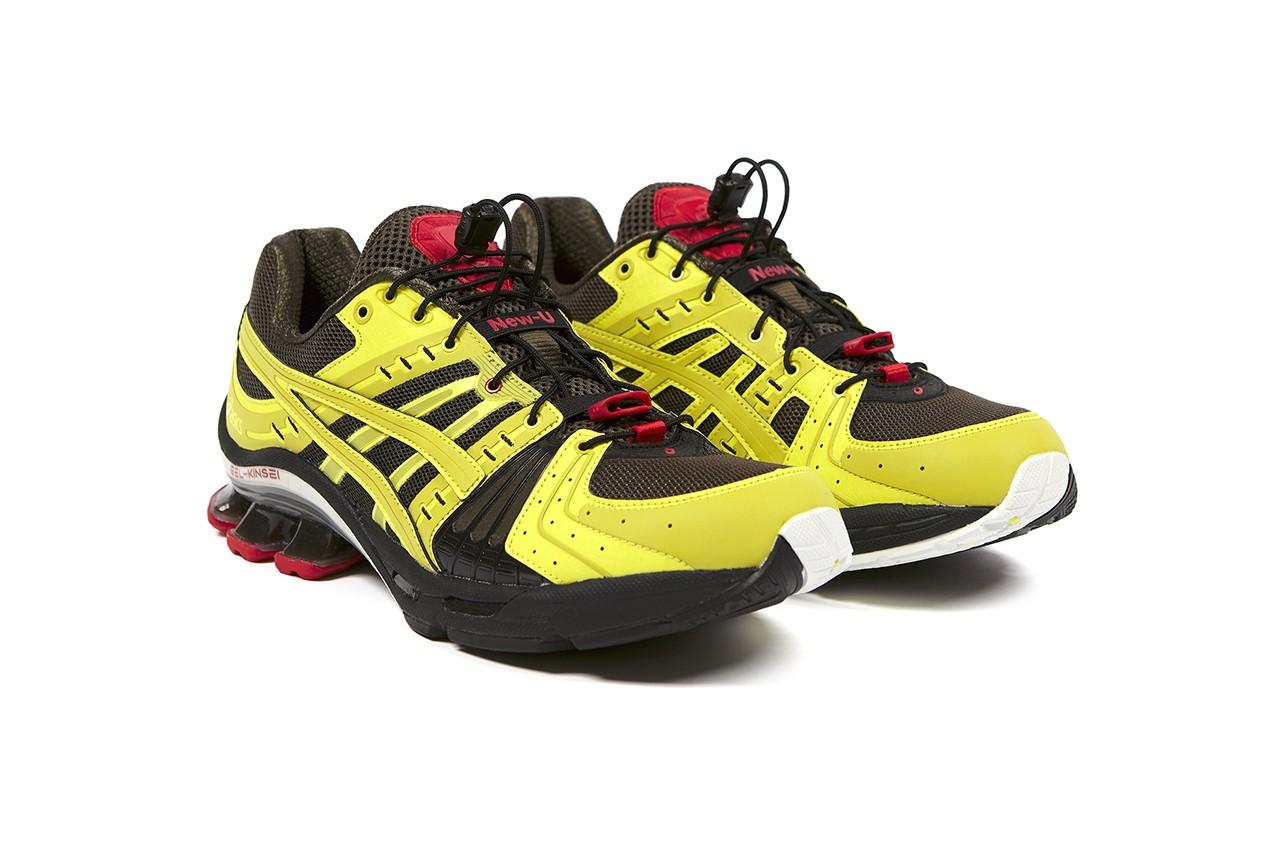 https___hypebeast.com_image_2019_06_affix-asics-gel-kinsei-collaboration-sneaker-release-information-sound-systems-stream-3.jpg