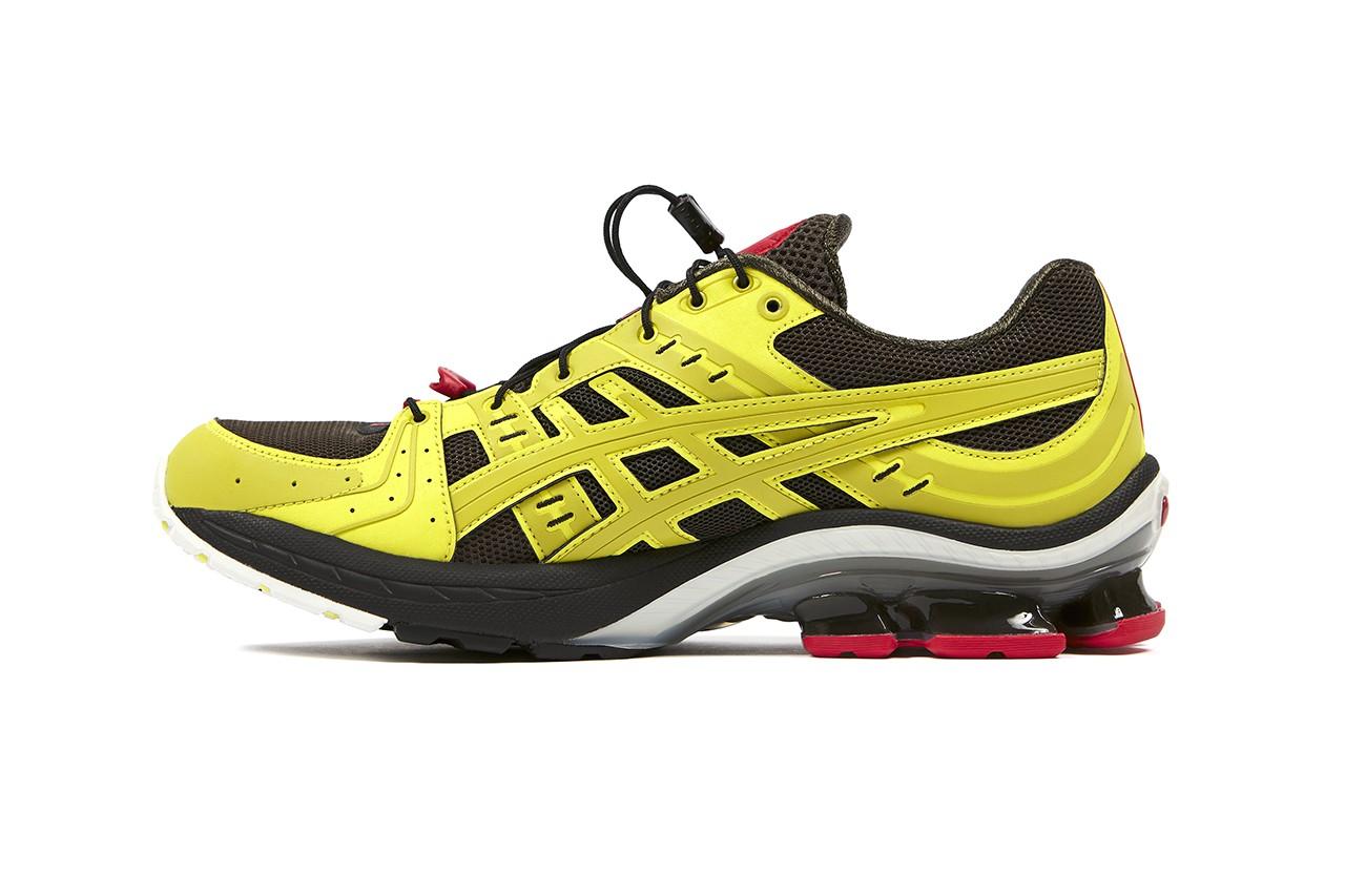 https___hypebeast.com_image_2019_06_affix-asics-gel-kinsei-collaboration-sneaker-release-information-sound-systems-stream-2.jpg