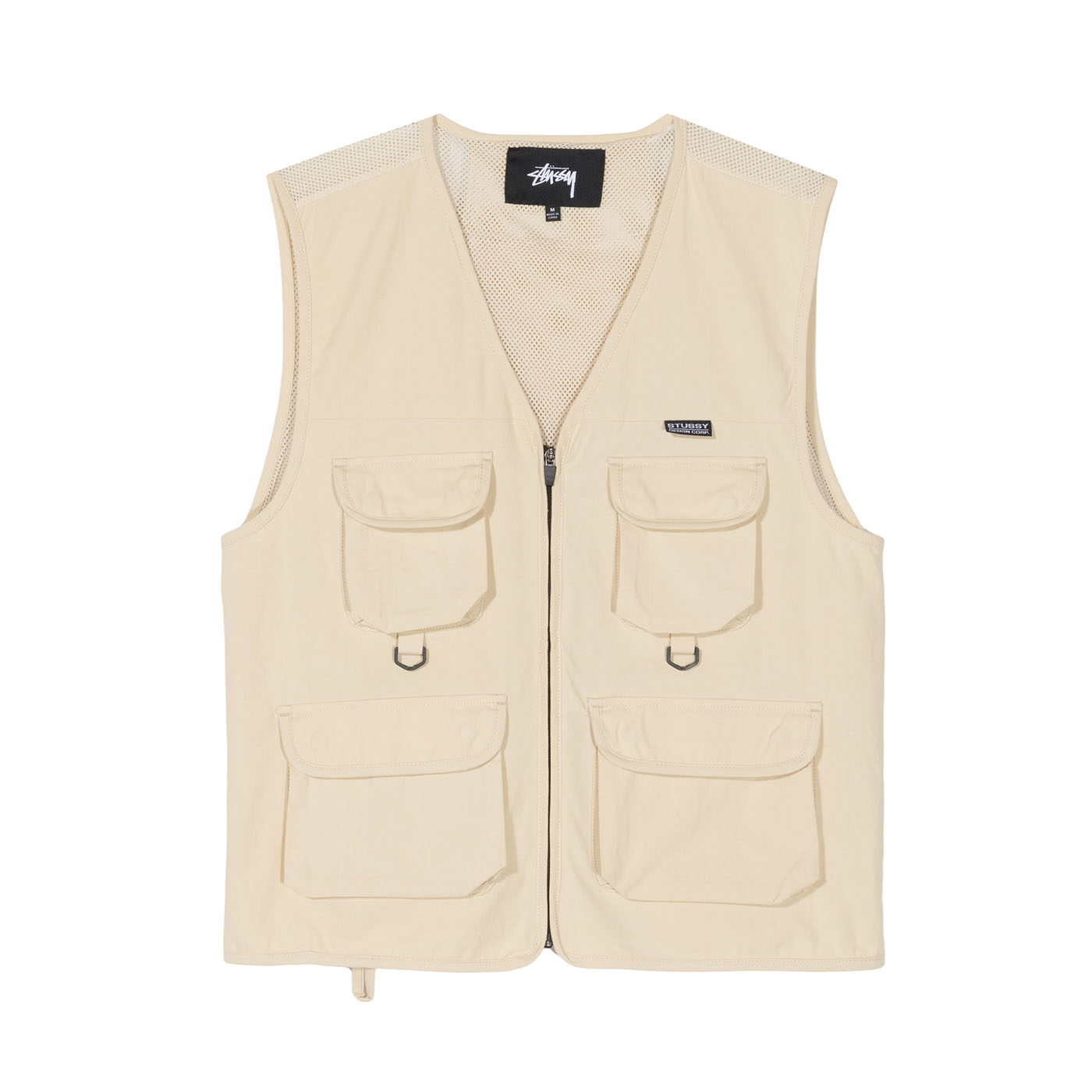Stussy Extra Fly Gear - Products - 7.jpg