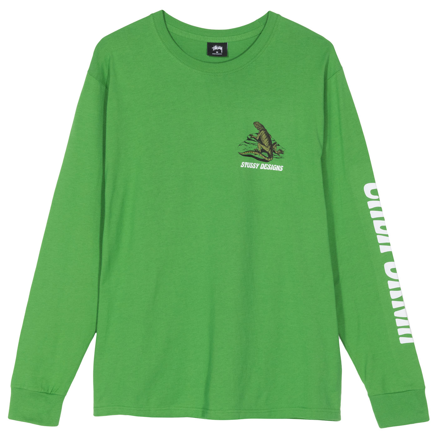 Stussy Extra Fly Gear - Products - 23.jpg