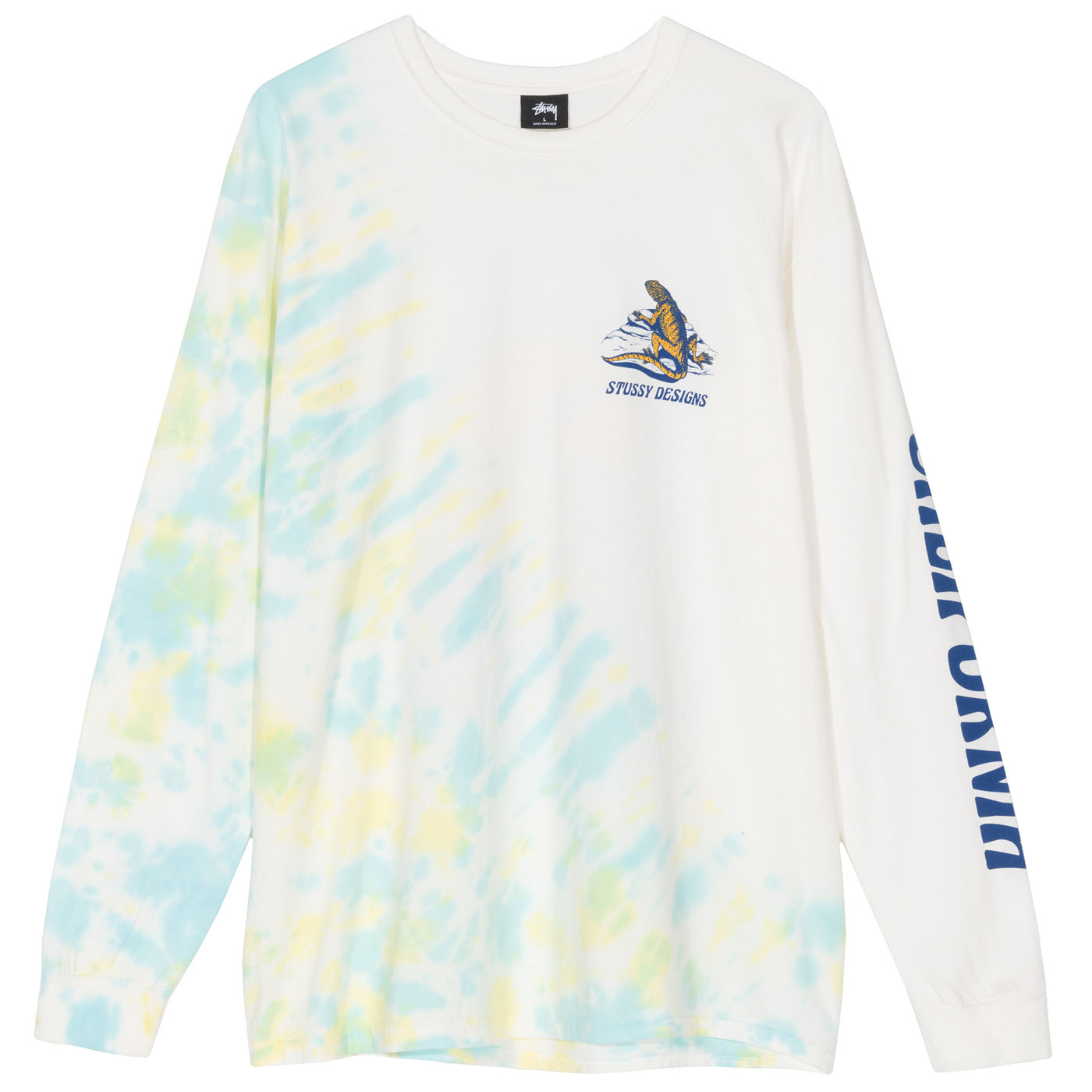 Stussy Extra Fly Gear - Products - 25.jpg
