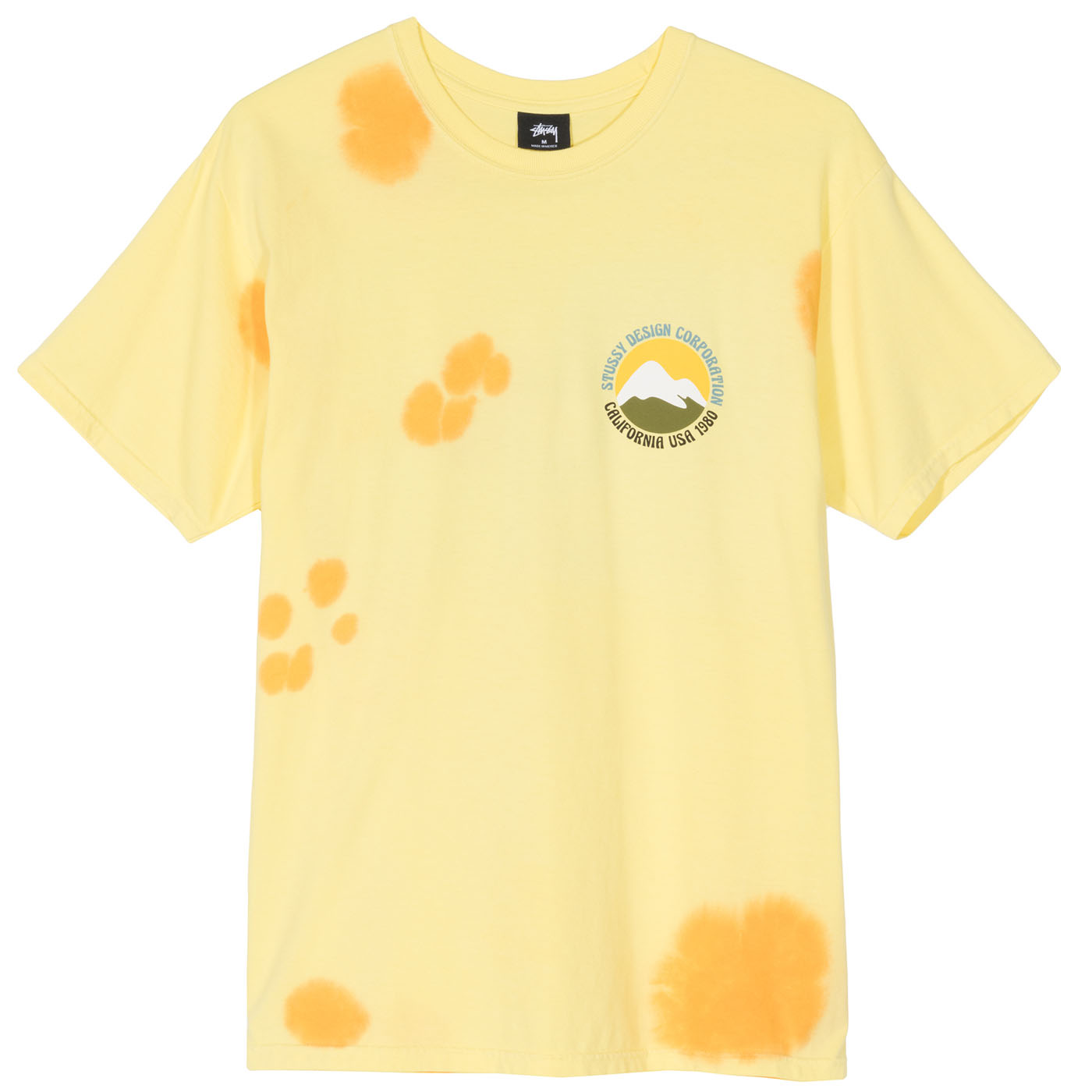 Stussy Extra Fly Gear - Products - 27.jpg