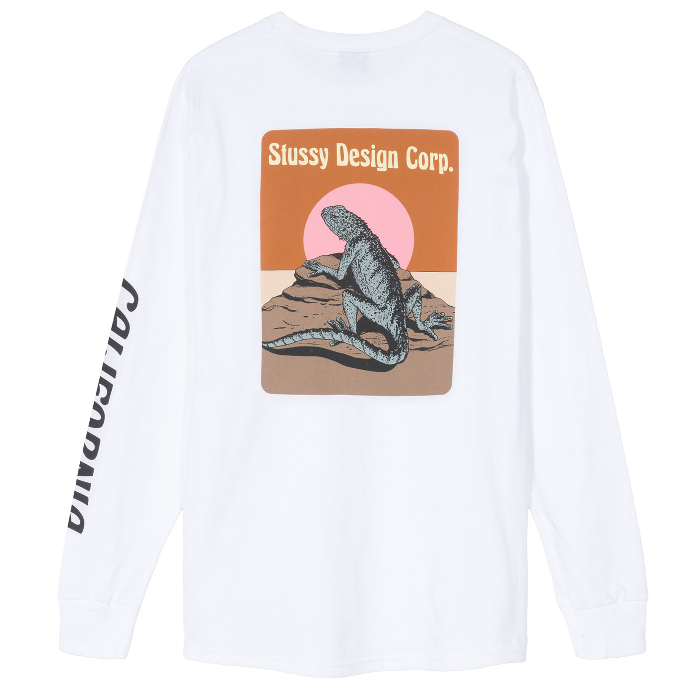Stussy Extra Fly Gear - Products - 36.jpg
