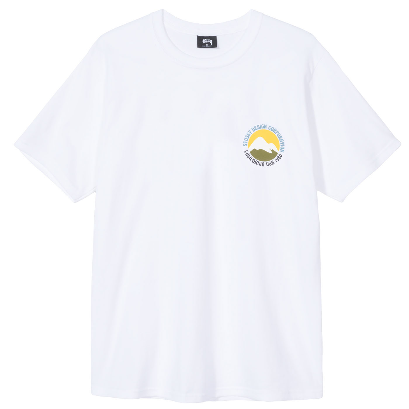 Stussy Extra Fly Gear - Products - 37.jpg
