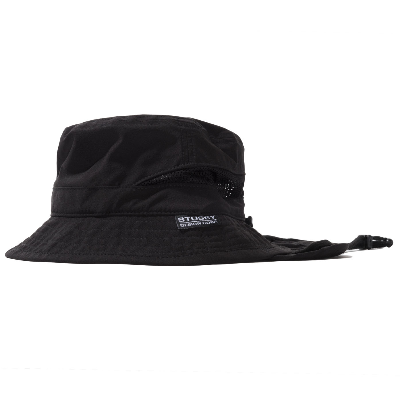 Stussy Extra Fly Gear - Products - 41.jpg