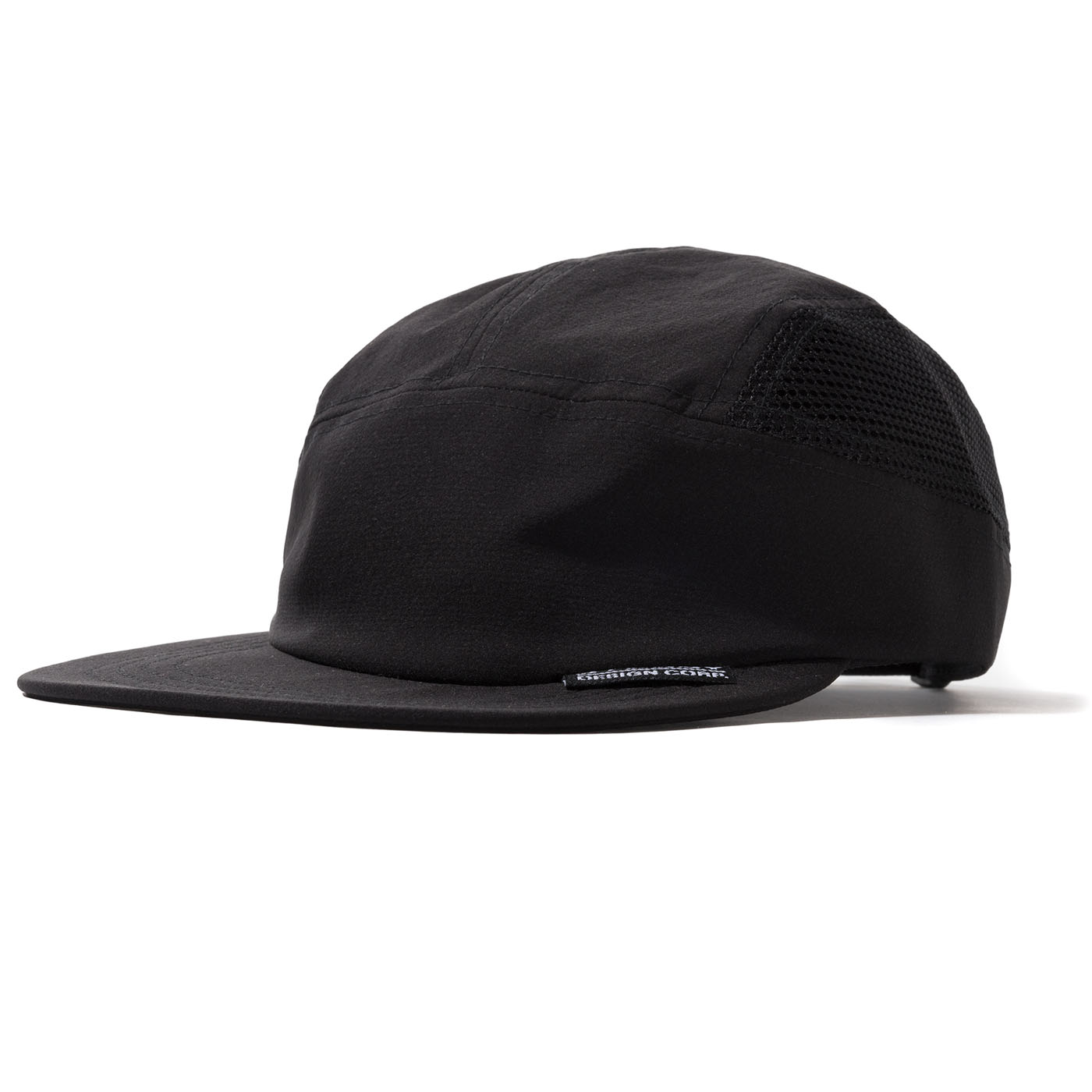 Stussy Extra Fly Gear - Products - 43.jpg