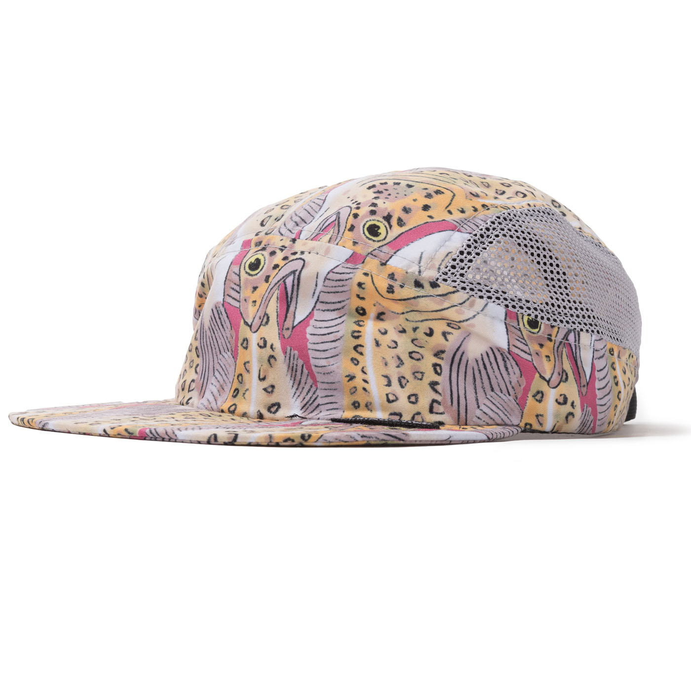 Stussy Extra Fly Gear - Products - 45.jpg