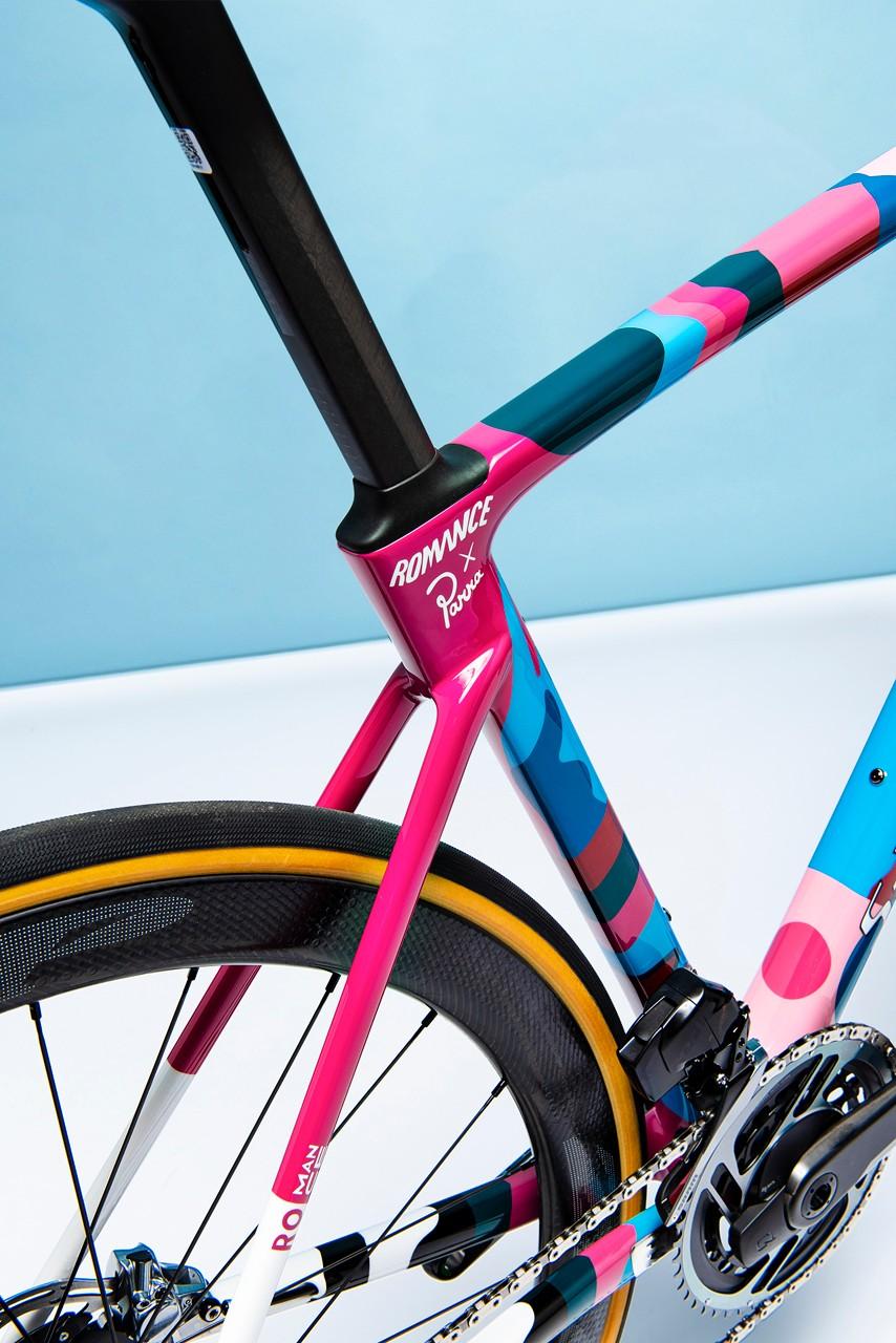 Parra Bike 8.jpg