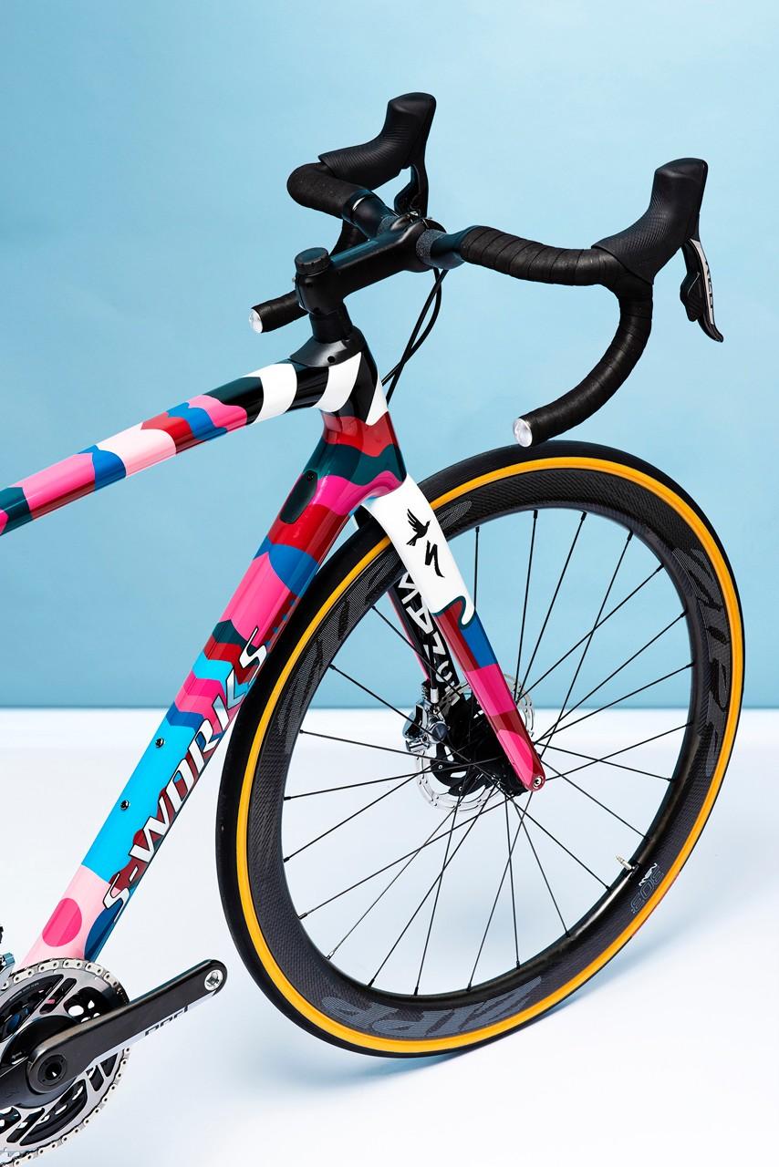 Parra Bike 9.jpg