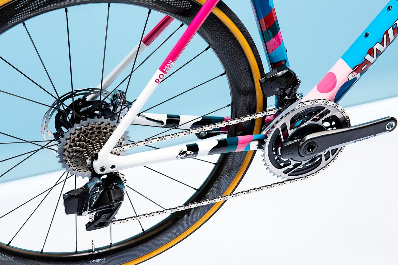 Parra Bike 10.jpg