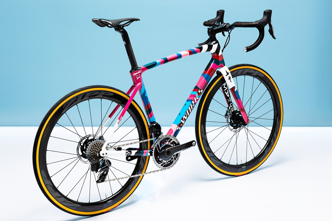 Parra Bike 2.jpg
