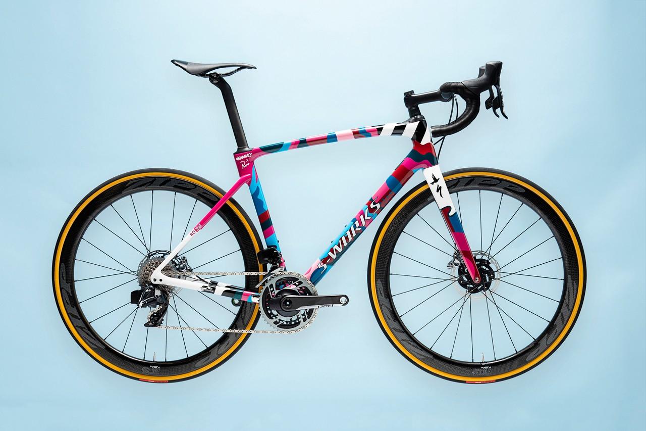 Parra+Bike+1.jpg