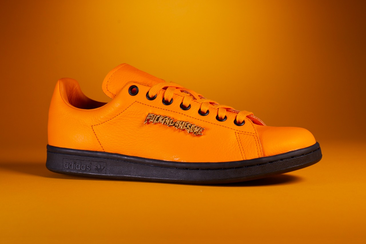 https___hypebeast.com_image_2019_09_fucking-awesome-adidas-originals-stan-smith-orange-purple-black-release-info-0.jpg