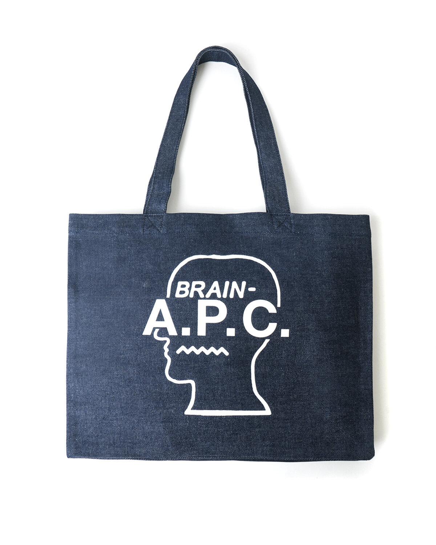BraindeadxA.P.C._tote1_Front.jpg