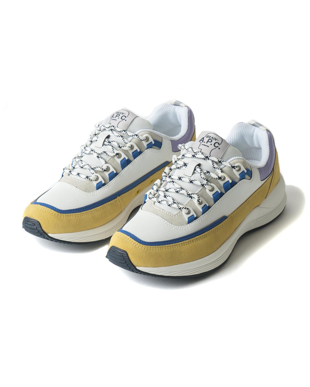 BraindeadxA.P.C._Footwear_Threequarter.jpg