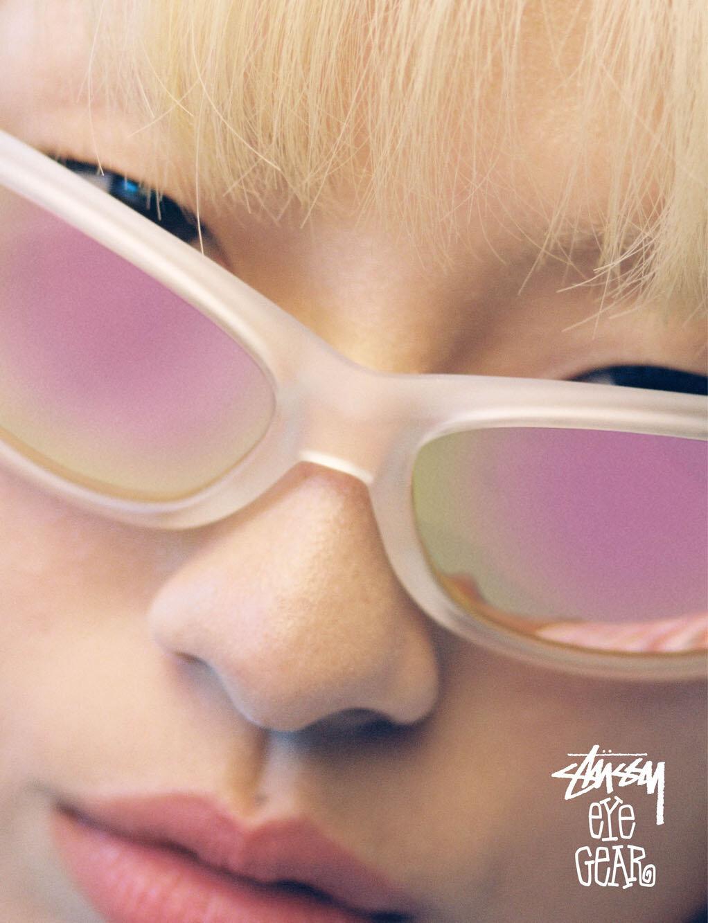 Stussy Eyegear Ad 230 x 3003.jpg
