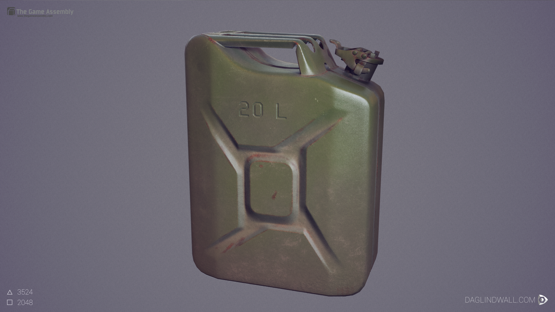 jerryCan_side.png
