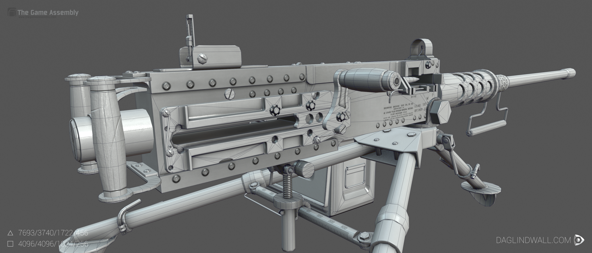 m2hb_wireframeCloseup_01.png