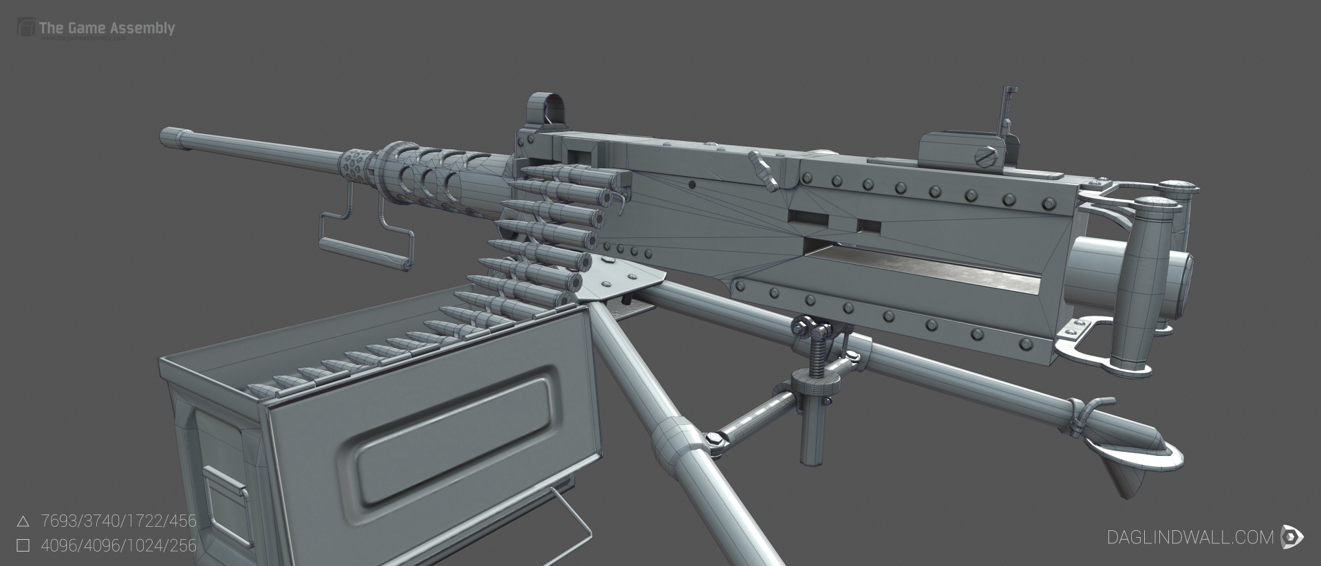 m2hb_wireframeCloseup_02.png