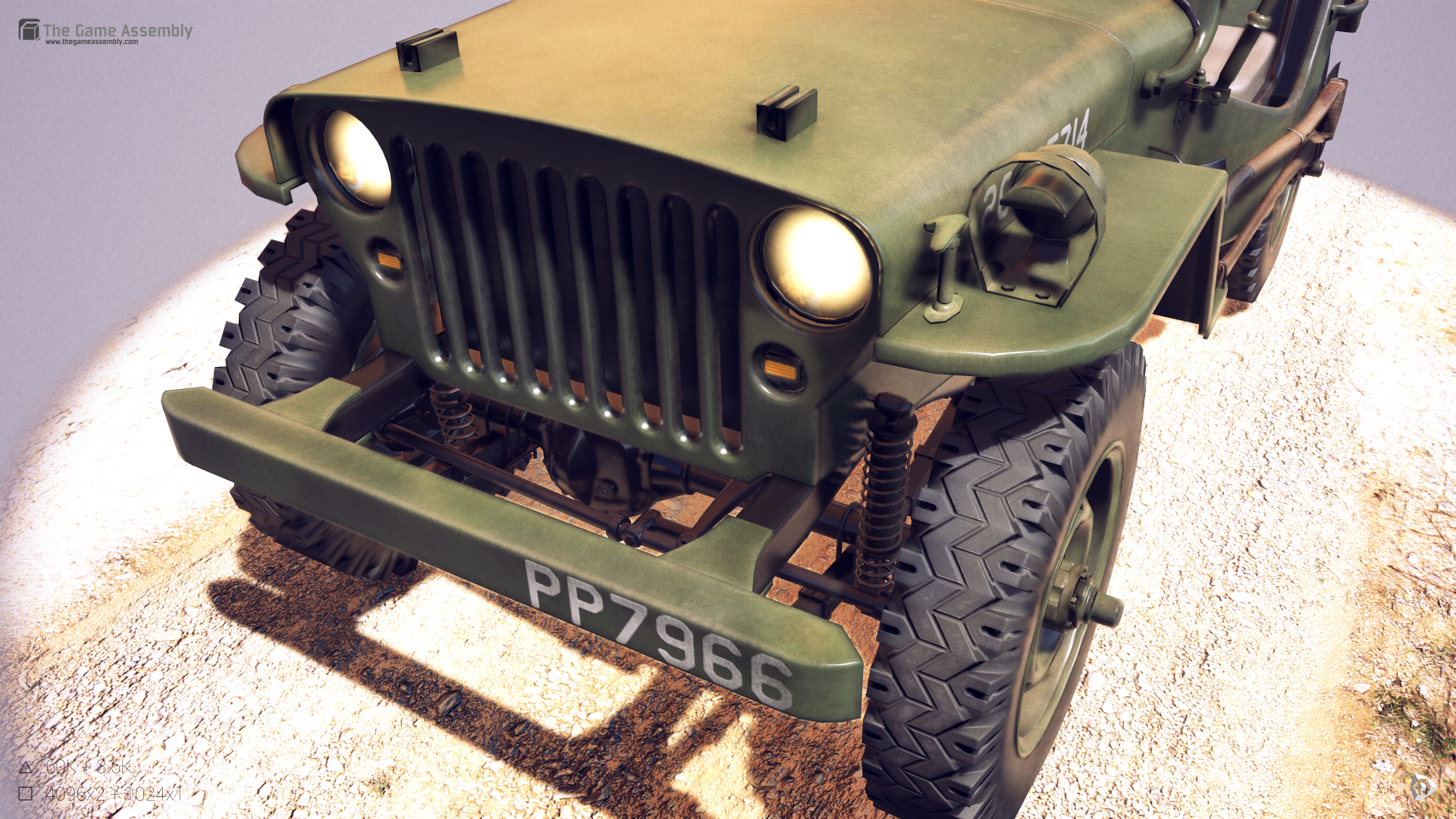 willysJeep_closeup_front.png