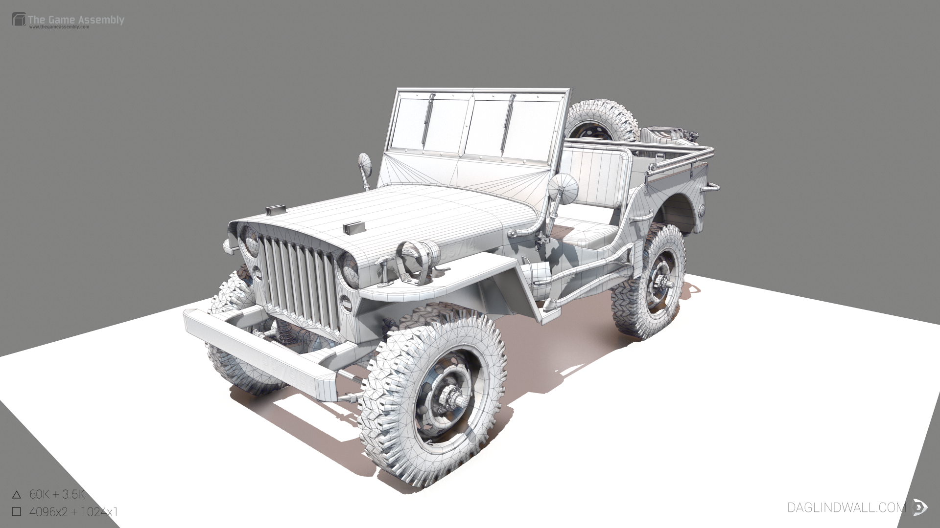 willysJeep_front_WF.png