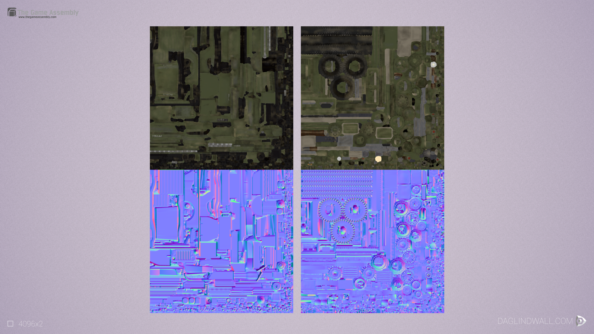 willysJeep_textures.png