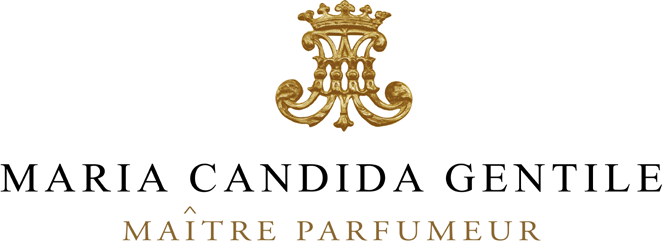 Logo Maria Candida Gentile.png