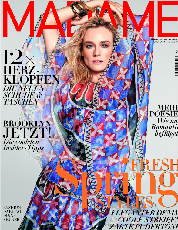 008_A4 Cosmetics_Madame 02 2016 Cover.jpg