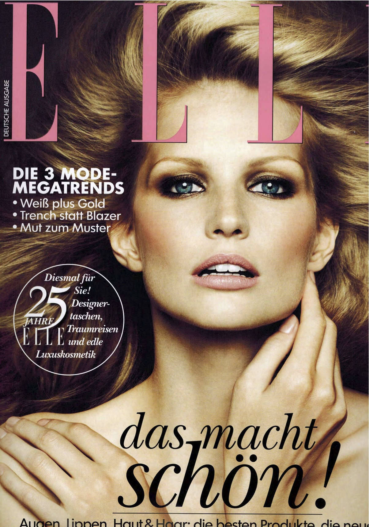 045_A4 Cosmetics_Elle 04 2015 Cover.jpg