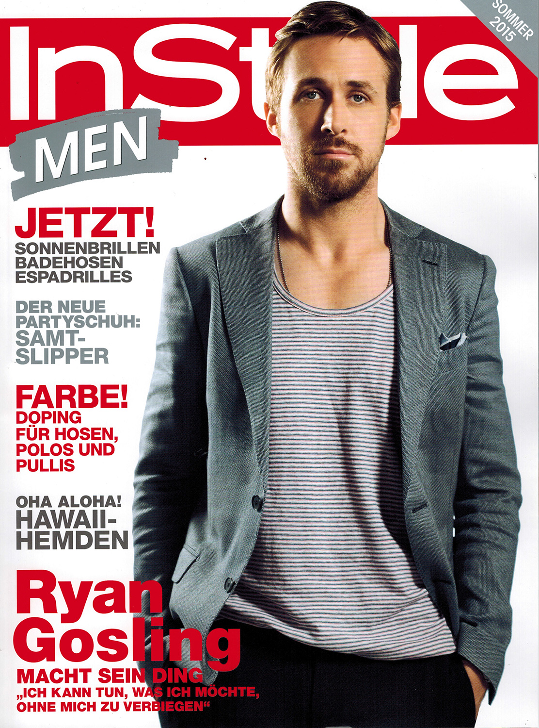 064_A4-Cosmetics_Instyle-Men-06-2015-Cover.jpg