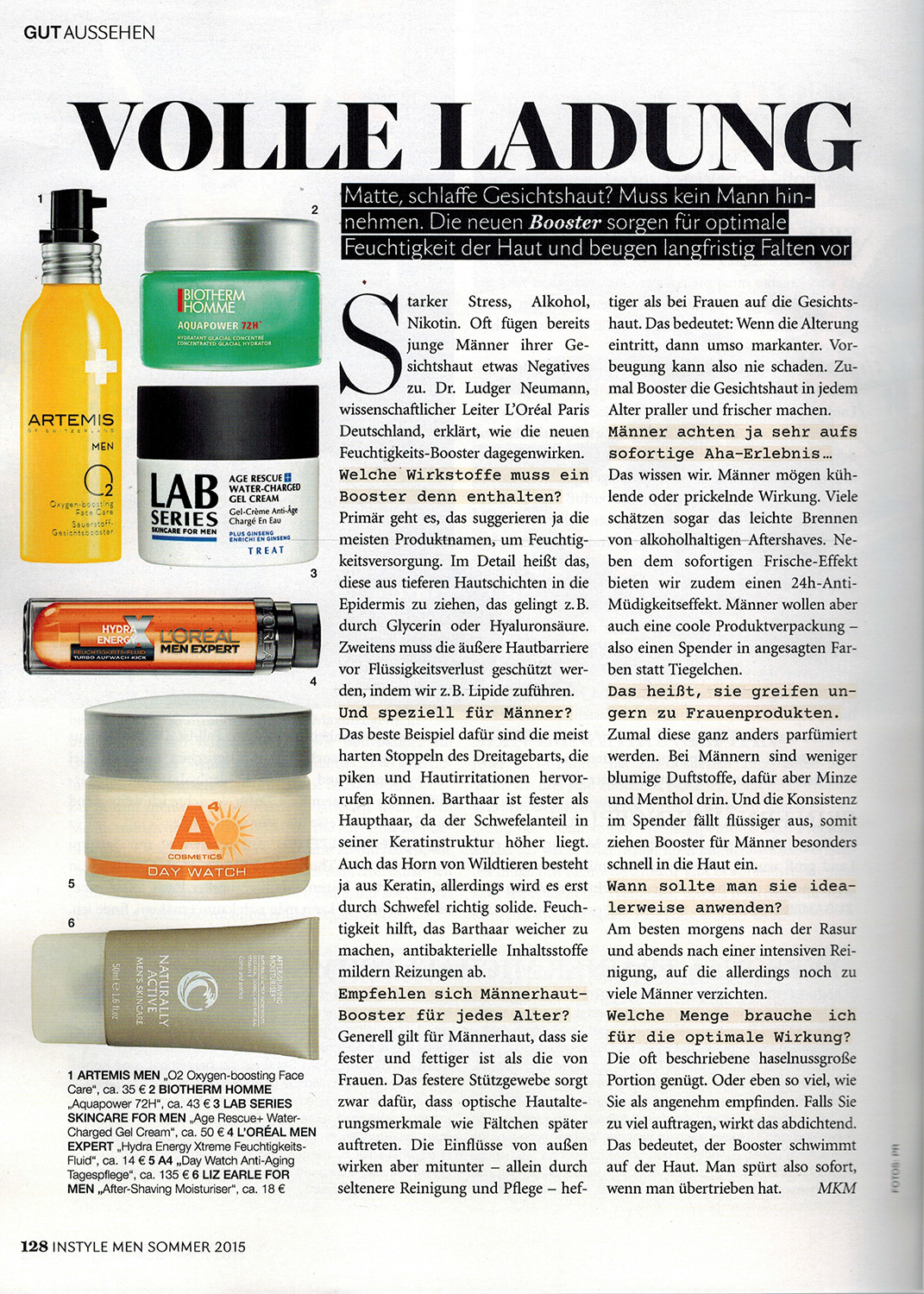 065_A4-Cosmetics_Instyle-Men-06-2015.jpg
