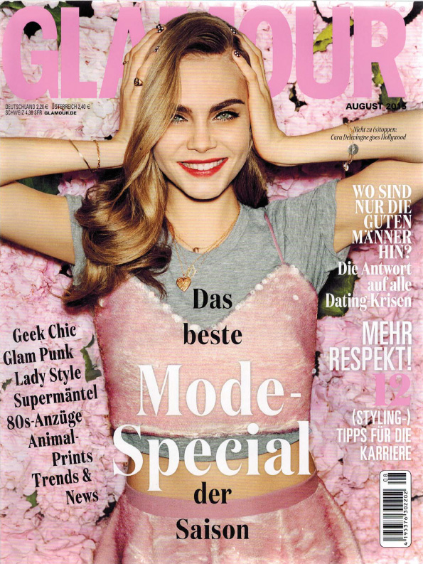066_A4-Cosmetics_Glamour08-2015-Cover.jpg