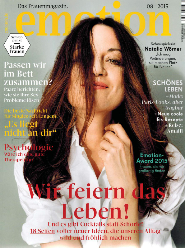 068_A4-Cosmetics_Emotion-08-2015-Cover.jpg