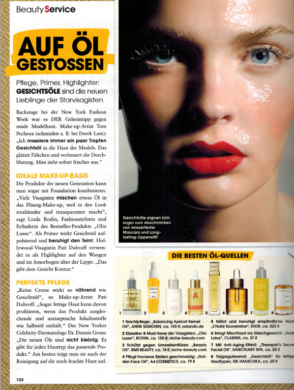 071_A4-Cosmetics_Instyle-04-2015.jpg