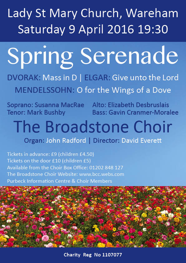2016 Spring poster with soloists.jpg