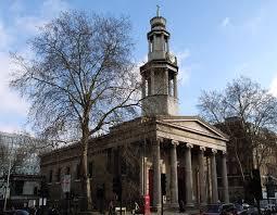 St Pancras Church.jpeg